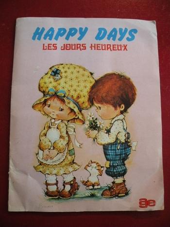 panini les jours heureux (4)
