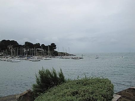 La-Plaine-Sur-Mer-4805.JPG