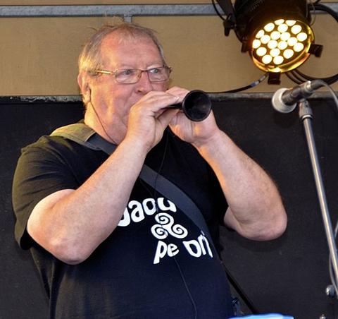 Le 21 juin: une fête de la Musique au Mans !