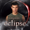 Fond d'écran Eclipse