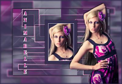 Animabelle EN