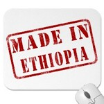 le «made in Ethiopia» en assaut face au «made in China»,