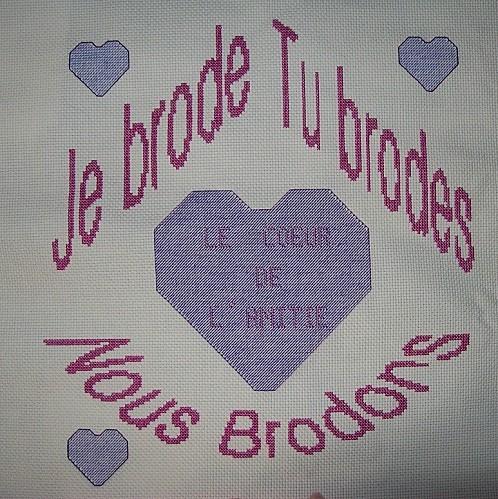 Le-coeur-de-l-Amitie.JPG