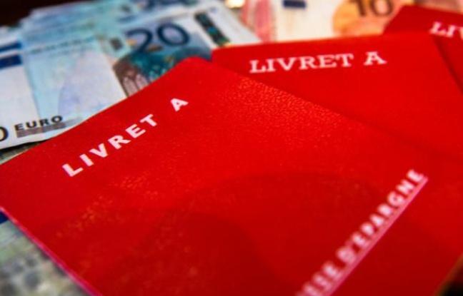 Les épargnants ont de nouveau effectué davantage de retraits que de dépôts sur leur Livret A en septembre, à hauteur de 2,38 milliards d'euros, selon des données publiées mercredi par la Caisse des dépôts (CDC)