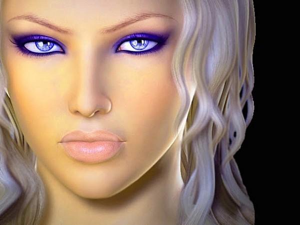yeux-violet.jpg