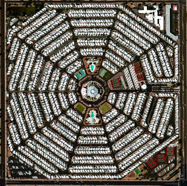 Modest Mouse - Strangers To Ourselves (2015) [Alternative Rock]