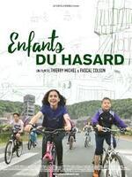 DVD Enfants du Hasard