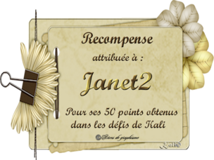 Récompense des 50 points de Janet2 Gvyj