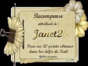Récompense des 50 points de Janet2 Gvyj