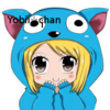 Yobii☆chan