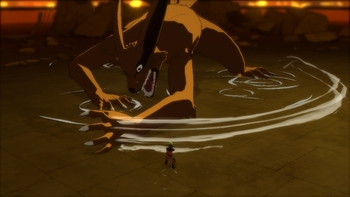 naruto-shippuden-ultimate-ninja-storm-3-playstation-3-ps3-1348600207-068