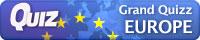 Grand Quizz Europe