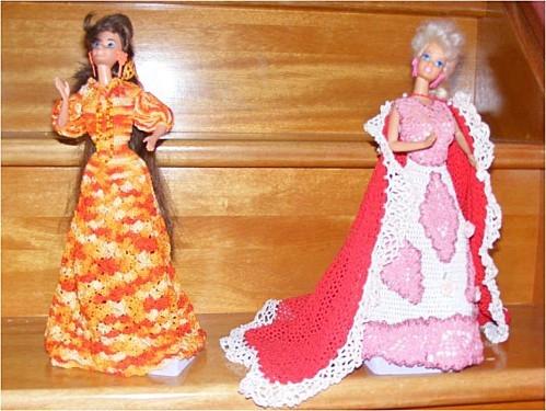 160---barbie22-11-2010.jpg