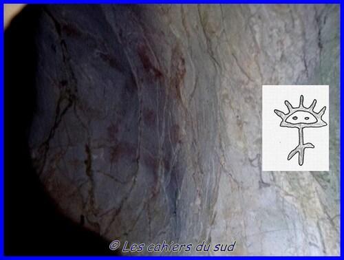 Var, Les grottes du Caramy (1)