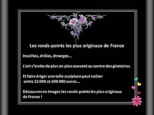 rond-point-de-France--1-.JPG