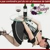 dessous de table et pot de vin.jpg