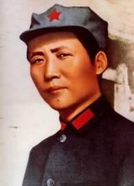 mao-zedong-1.jpg