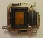 debayering,cfa removal,Canon EOS 350D,leca philippe,philippe leca,astronome amateur