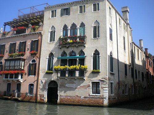 Voyage à Venise juin 2010 059
