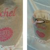 sac à dos Rachel2