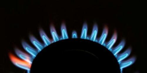 L'État contraint d'augmenter rétroactivement le prix du gaz