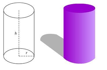 Diaporamas de géométrie