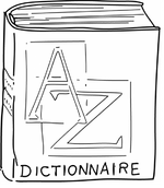 Rituel d'orthographe en CE
