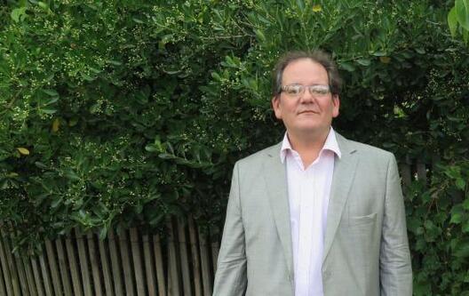 Antony. Le conseiller municipal François Meunier a annoncé sa décision de quitter le Front de Gauche pour rejoindre le Front National.