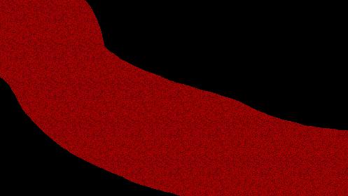 Coeurs Série 6
