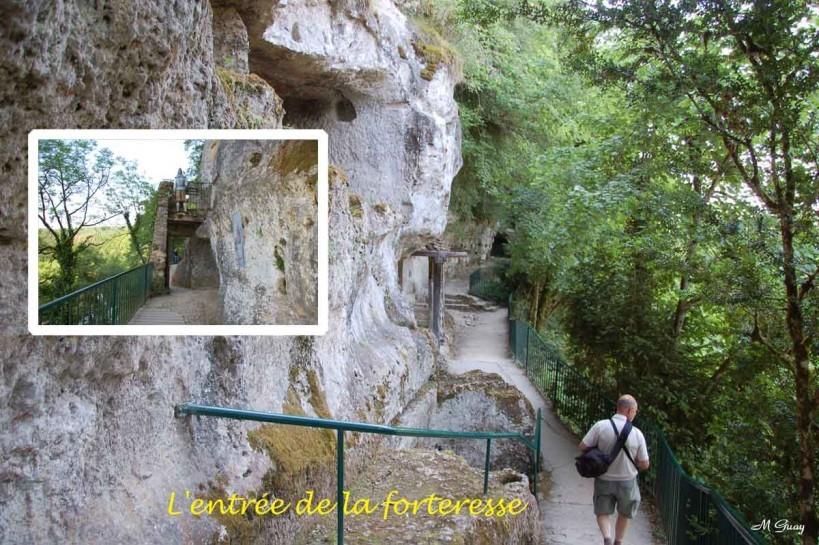 entree-forteresse-2271-2343