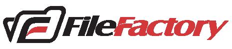 FileFactory revoit sa politique d'hébergement de contenus.
