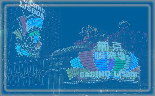 Bermain di Agen Judi Casino Terpercaya Deposit Hanya 25ribu