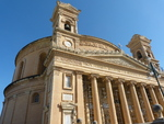 Un séjour à Malte