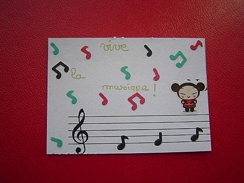 145-Fete-de-la-musique-Yoshi.jpg