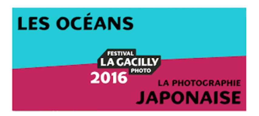 EXPOSITION  FESTIVAL PHOTO  2016  LA  GACILLY                        D   17/09/2016