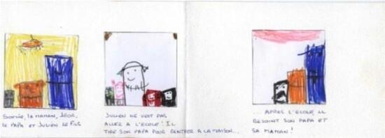 Livre-Kasimir-Recto-modif.jpg