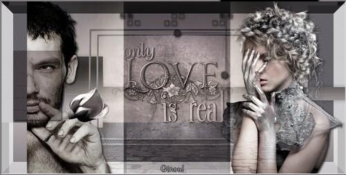 Love-Valentine!