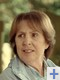 penelope wilton After Life
