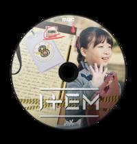 ITEM /아이템
