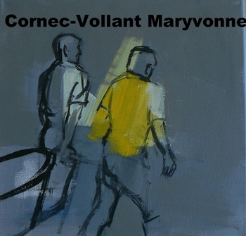 cornec-vollant maryvonne