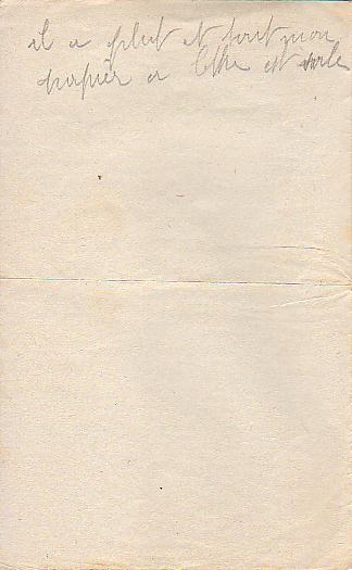 09/12/1915