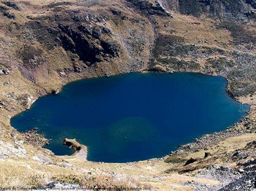 xk_AnxWl5hRcCzfVIdt8Uj-3Gm8 andorre dans Lacs et étangs de l'Ariège