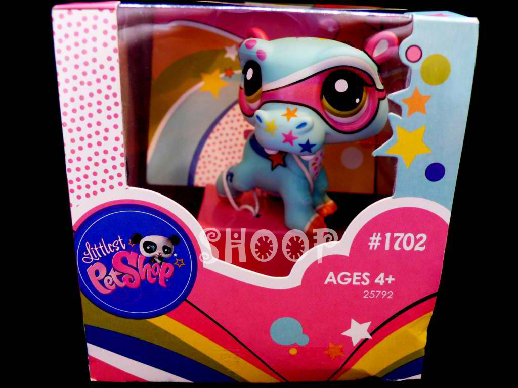LPS 1702