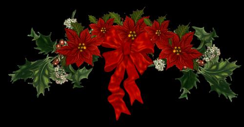 Joyeux Noël à vous tous qui passez sur mon blog