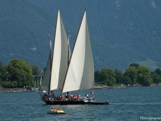 suisse été 2011_journée cgn_sur le henri dunant (34)