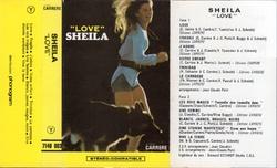 1971 / LOVE