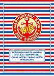 Hello Pro Maruwakari BOOK