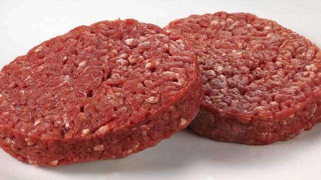 Steaks frauduleux, l'État jugé défaillant