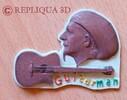 Idées de décoration de fête sur le thème de la musique, musicien - Arts et Sculpture: sculpteur contemporain