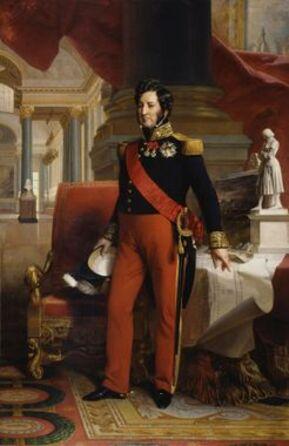 24 février 1848